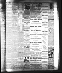 Local & Other Notices: [Death]