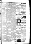 Local and Other Items: [Chesley Temperance Movement Seeks to Separate Groceries and Liquor]
