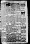 Assessment of Artemesia for 85 [83?]