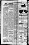 Richards, George M. (Death notice)
