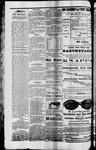 Campbell, Elizabeth Melina (Death notice)