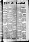 Atkinson, Eliza L. (Death notice)
