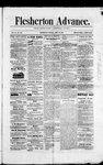 Flesherton Advance, 12 Jun 1884