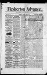 Flesherton Advance, 19 Jun 1884