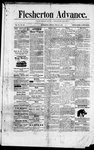 Flesherton Advance, 24 Jul 1884