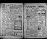 Flesherton Advance, 9 Jan 1902