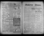 Flesherton Advance, 23 Jan 1902