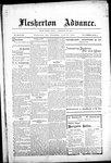Flesherton Advance, 18 Jun 1903