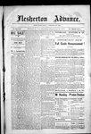 Flesherton Advance, 10 Sep 1903