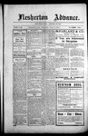 Flesherton Advance, 13 Jun 1907