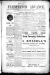 Flesherton Advance, 16 Feb 1888