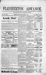 Flesherton Advance, 3 Apr 1890