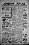 Flesherton Advance, 19 Apr 1894
