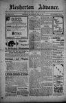 Flesherton Advance, 26 Apr 1894
