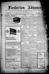 Flesherton Advance, 15 Jul 1897