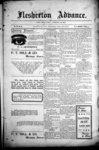 Flesherton Advance, 22 Jul 1897