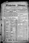 Flesherton Advance, 27 Jan 1898