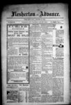 Flesherton Advance, 28 Jul 1898