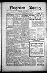 Flesherton Advance, 20 Feb 1908