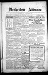 Flesherton Advance, 26 Mar 1908