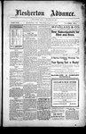 Flesherton Advance, 16 Apr 1908