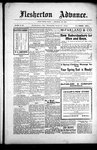 Flesherton Advance, 23 Apr 1908
