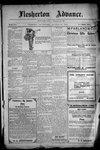 Flesherton Advance, 24 Dec 1908