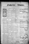 Flesherton Advance, 8 Apr 1909