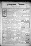 Flesherton Advance, 29 Apr 1909