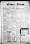 Flesherton Advance, 16 Mar 1911