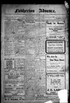 Flesherton Advance, 6 Apr 1911