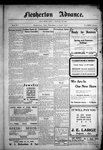 Flesherton Advance, 13 Apr 1911