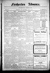 Flesherton Advance, 13 Jul 1911