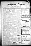 Flesherton Advance, 8 Feb 1912