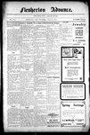 Flesherton Advance, 18 Apr 1912