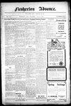 Flesherton Advance, 6 Jun 1912