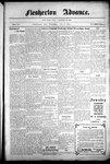 Flesherton Advance, 11 Jul 1912