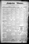 Flesherton Advance, 18 Jul 1912