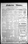 Flesherton Advance, 29 May 1913