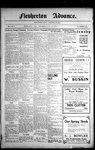 Flesherton Advance, 12 Jun 1913