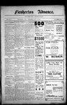 Flesherton Advance, 19 Jun 1913