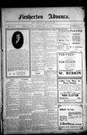 Flesherton Advance, 26 Jun 1913