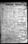 Flesherton Advance, 3 Jul 1913