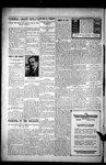 Flesherton Advance, 10 Jul 1913