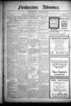 Flesherton Advance, 23 Dec 1915