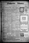 Flesherton Advance, 30 Dec 1915