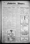 Flesherton Advance, 20 Feb 1919