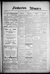 Flesherton Advance, 12 Jun 1919