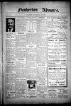 Flesherton Advance, 13 Jan 1921