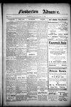 Flesherton Advance, 24 Feb 1921